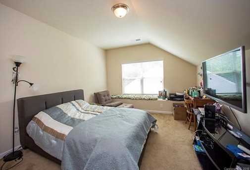 11823 Springpoint Ln #49, 55 - Photo 23