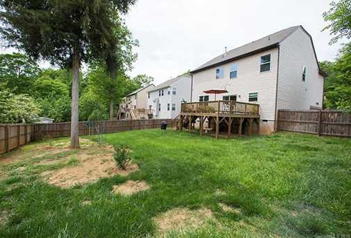 11823 Springpoint Ln #49, 55 - Photo 29