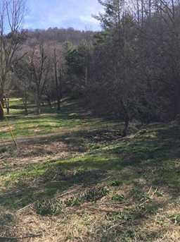 22.038 Acres Little East Fork Road - Photo 23