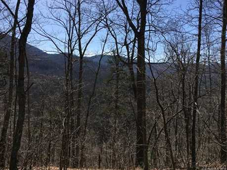 22.038 Acres Little East Fork Road - Photo 11