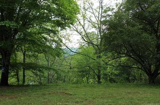 22.038 Acres Little East Fork Road - Photo 17