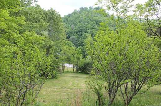 22.038 Acres Little East Fork Road - Photo 15