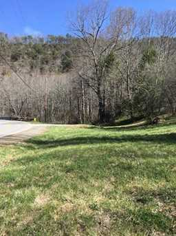 22.038 Acres Little East Fork Road - Photo 21