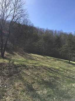22.038 Acres Little East Fork Road - Photo 19