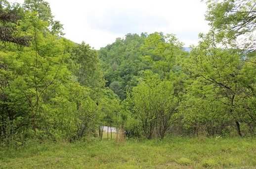 22.038 Acres Little East Fork Road - Photo 13