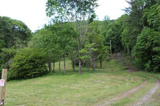 22.038 Acres Little East Fork Road - Photo 25