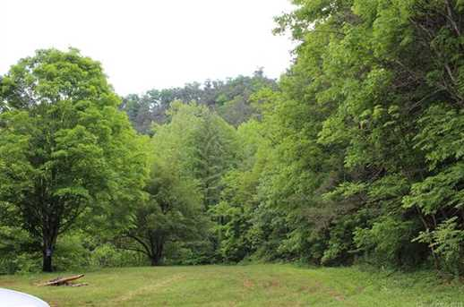 22.038 Acres Little East Fork Road - Photo 5