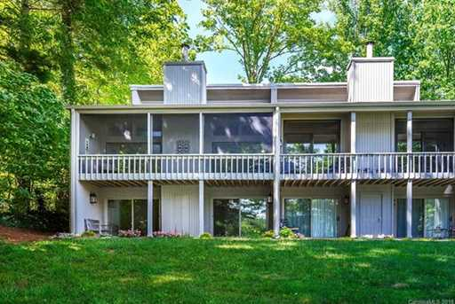 64 Toxaway Shores Dr #Unit 1 - Photo 25