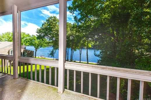 64 Toxaway Shores Dr #Unit 1 - Photo 23