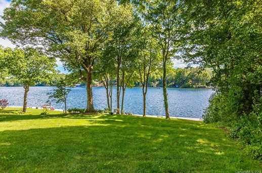 64 Toxaway Shores Dr #Unit 1 - Photo 3