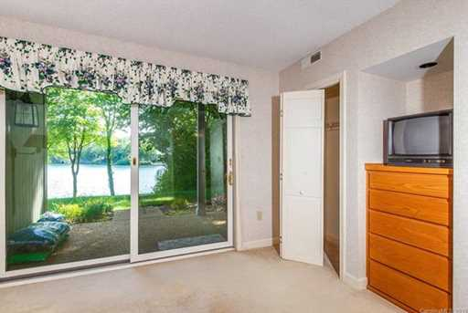 64 Toxaway Shores Dr #Unit 1 - Photo 13