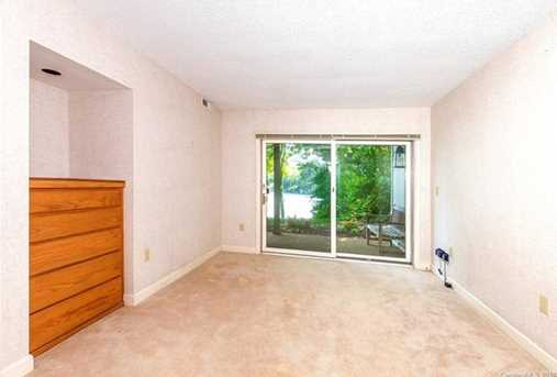 64 Toxaway Shores Dr #Unit 1 - Photo 9