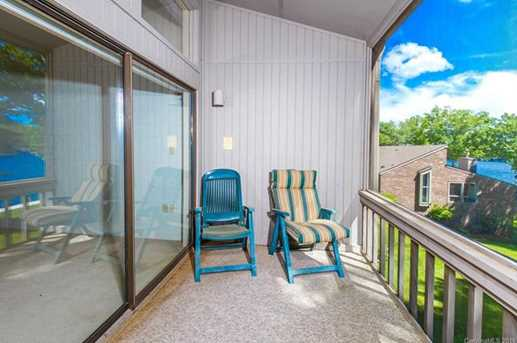 64 Toxaway Shores Dr #Unit 1 - Photo 21