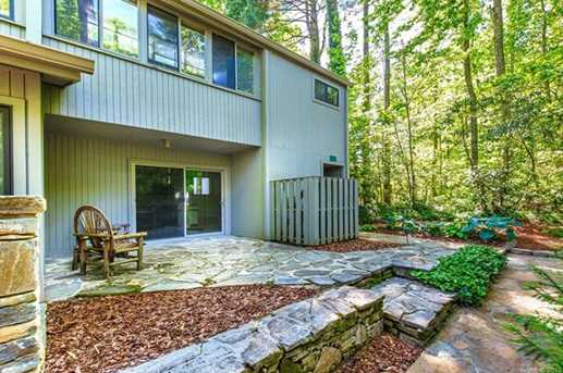 64 Toxaway Shores Dr #Unit 1 - Photo 27