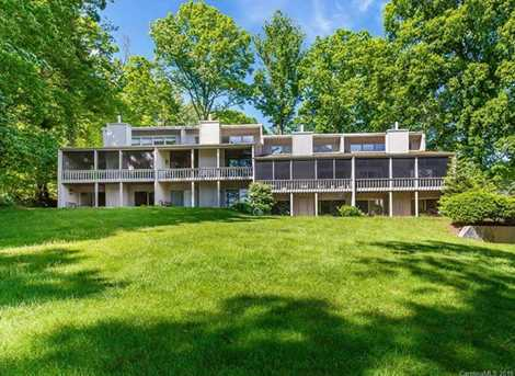 64 Toxaway Shores Dr #Unit 1 - Photo 31