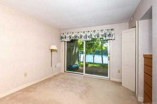 64 Toxaway Shores Dr #Unit 1 - Photo 11