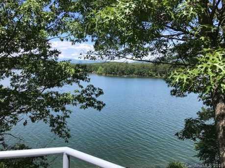 581 Lake Club Dr - Photo 31