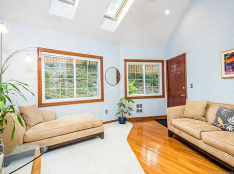 43 Martindale Rd #1 - Photo 17