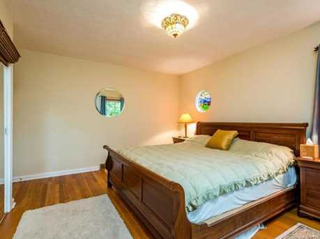 43 Martindale Rd #1 - Photo 15