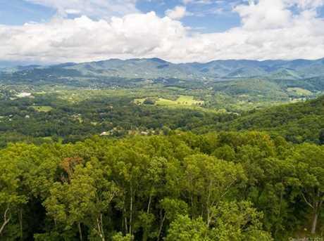 259 Serenity Ridge Trail #34 - Photo 7