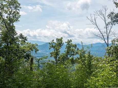 259 Serenity Ridge Trail #34 - Photo 11