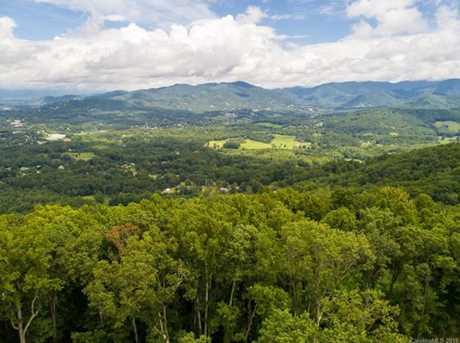 259 Serenity Ridge Trail #34 - Photo 13