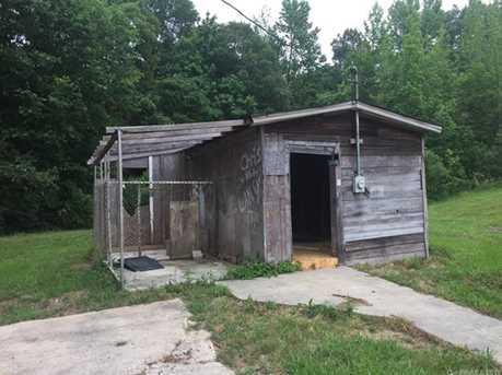 5401 Armfield Mill Rd - Photo 15