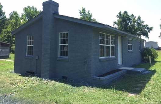 5401 Armfield Mill Rd - Photo 1