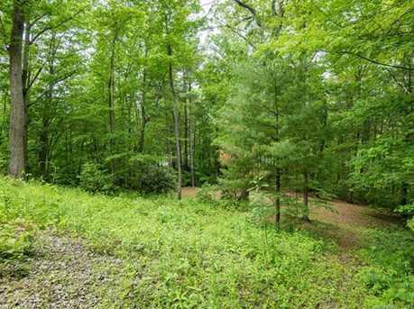 44 Oak Hollow Dr - Photo 31
