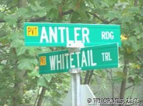 Tbd Antler Ridge #Tract 123 - Photo 3
