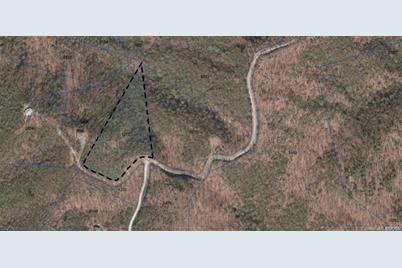Tbd Antler Ridge #Tract 123 - Photo 1