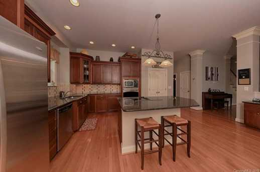 12839 Forrester Ave - Photo 9