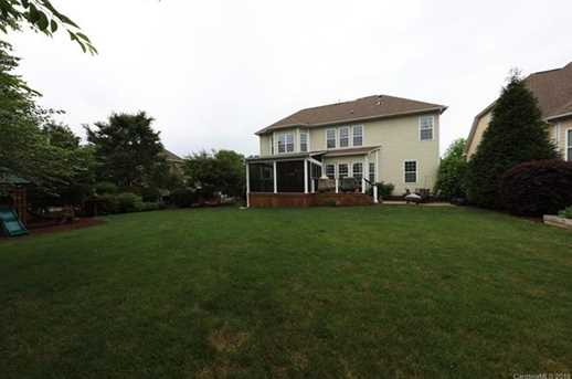 12839 Forrester Ave - Photo 33