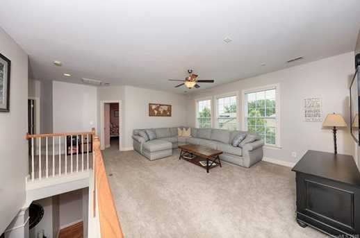 12839 Forrester Ave - Photo 25
