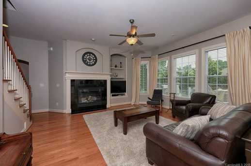 12839 Forrester Ave - Photo 13