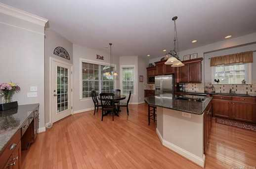 12839 Forrester Ave - Photo 11