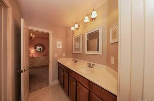 12839 Forrester Ave - Photo 23