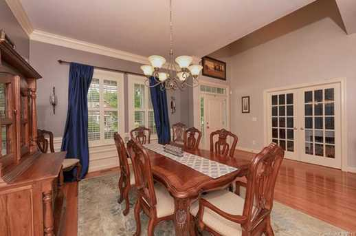 12839 Forrester Ave - Photo 7