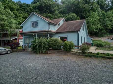 626 Old Lytle Cove Rd - Photo 25