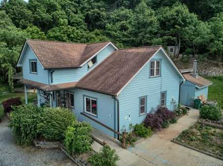 626 Old Lytle Cove Rd - Photo 3