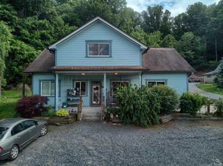 626 Old Lytle Cove Rd - Photo 1