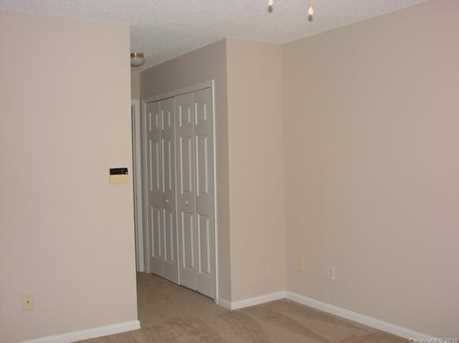 10150 Forest Landing Dr - Photo 11