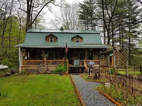 174 and 211 Critter Crossing - Photo 1