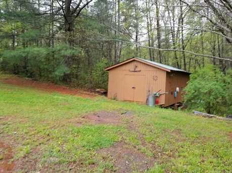 174 and 211 Critter Crossing - Photo 15