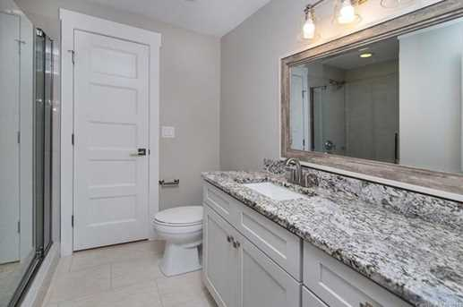 196 Lineberger Dr - Photo 25