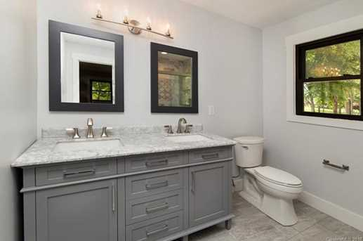 196 Lineberger Dr - Photo 17