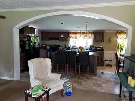 320 Forest Hollow Dr #41 - Photo 7