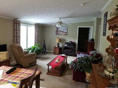 320 Forest Hollow Dr #41 - Photo 11