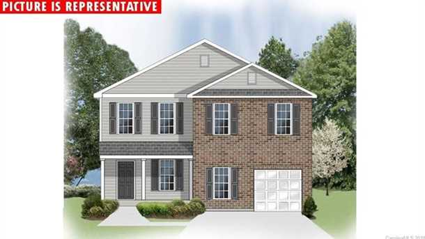 6814 Broad Valley Ct #LOT 21 - Photo 1