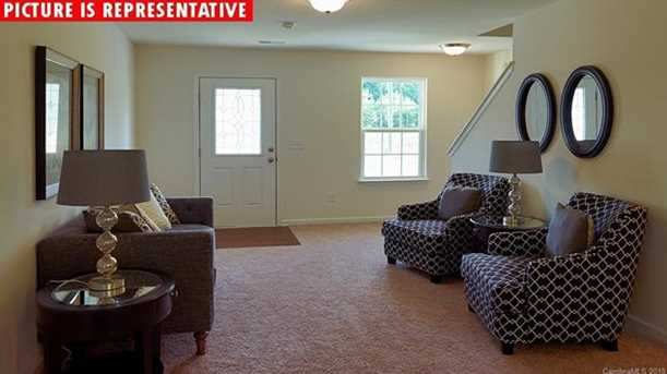 6814 Broad Valley Ct #LOT 21 - Photo 5